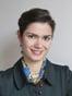 Jennifer Marie Cabrera