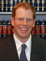 Pearl River Child Custody Lawyer Louis Beryl Gerber