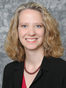 Highland Litigation Lawyer Jennifer Michelle Guenther