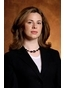 Attorney Ellen M. Bates