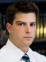 Parkchester, New York, NY Criminal Defense Attorney Brian Todd Pakett