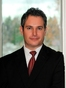 Cheektowaga Litigation Lawyer Geffrey Matthew Walter Gismondi
