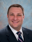 Tonawanda Family Law Attorney Ross Stuart Gelber