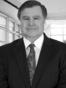 Texas Divorce Lawyer Larry L. Martin