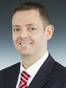Syracuse White Collar Crime Lawyer Matthew David Dotzler