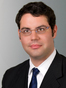 Indiana Mergers / Acquisitions Attorney Ryan Scott Replogle