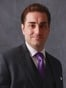 Meacham Elder Law Lawyer Adam D'Antonio