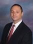 South Amboy Landlord / Tenant Lawyer Dean L. Semer