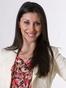 New York Education Law Attorney Gina Marie DeCrescenzo