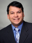 Onondaga County Workers' Compensation Lawyer Jose E. Perez