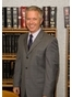 Albany Criminal Defense Attorney Mark A. Myers