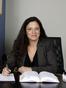 Nassau County Criminal Defense Attorney Stephanie A. Selloni