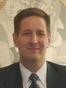 Timothy J. Donaldson