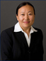 Mercer Island Immigration Attorney Aimei Xi