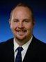 Syracuse Wrongful Death Attorney Joshua Michael Gillette