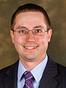Albany Litigation Lawyer Steven Joseph Auletta