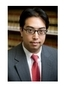 Connecticut Securities Offerings Lawyer Justin James Shigemi