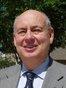 Dennis R. Martin