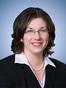 Conklin Family Law Attorney Kristen Kae Luce