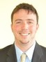 Clinton County Criminal Defense Attorney Dean Carl Schneller