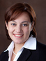Watervliet Immigration Attorney Esra Gules-Guctas
