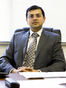 Dutchess County Business Attorney Vikas Varma