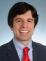 New York Constitutional Law Attorney Brian David Ginsberg
