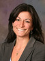 Clifton Park Family Law Attorney Katrin Eleonore Falco