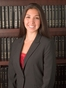 11797 Medical Malpractice Attorney Kristen Noelle Taormina