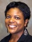 Dallas Mergers / Acquisitions Attorney Camisha Lashun Simmons