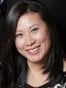 North Valley Stream Commercial Real Estate Attorney Andrea Yoon Lee