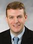 Orlando Communications & Media Law Attorney Paul William Ettori