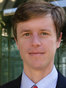 Theodore Personal Injury Lawyer Matthew Eston Rone