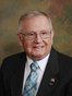 San Antonio Aviation Lawyer David William Marshall
