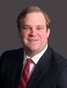 Parlin Immigration Lawyer Timothy Michael Nelson