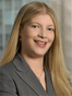 Woodhaven Advertising Lawyer Alexis Brooke Weissberger