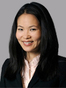 Bayville Bankruptcy Attorney Yeu Ting Riess