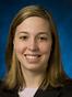 Kenmore Guardianship Law Attorney Jennifer Alicia Kelleher