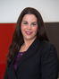 Hasbrouck Heights Business Attorney Melissa Maria Gencarelli