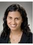 Fresno County Intellectual Property Law Attorney Sheila Jalaja Vasantharam