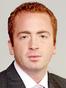 Seattle Internet Lawyer Alexander E. Koretz