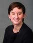 Parlin Immigration Lawyer Erin Elizabeth Garlock