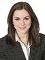 New York Trademark Infringement Attorney Lauren Beth Emerson