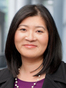 King County Immigration Attorney KoKo Ye Huang