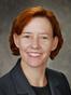 Pasadena Criminal Defense Attorney Kristine Mary Burk