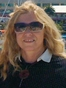 Sausalito Real Estate Attorney Susan K Brubeck