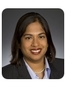 Catonsville Banking Law Attorney Nina Basu