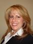 Takoma Park Immigration Attorney Jennifer Marie Alonso