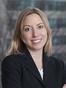 Baltimore Litigation Lawyer Sarah E Albert