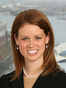 Catonsville Mergers / Acquisitions Attorney Kathryn Elizabeth Calvert